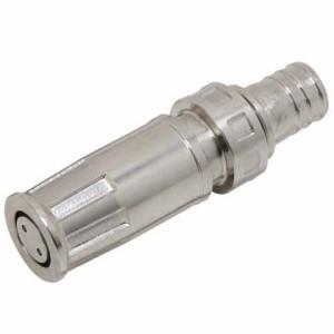 サニーホース用ノズル/セフティ3/ポンプ/カップリング/PH−25 25MM
