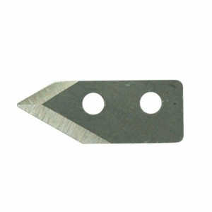 サヤ管カッター 48替刃/MCC/配管工具/特殊工具/SPE−48