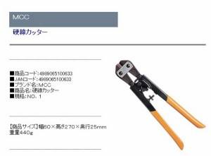 ステンレス板 線材 はさみカッター 工具