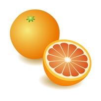 【メール便可】オレンジブラッド 10ml 【アロマオイル/精油/エッセンシャルオイル】