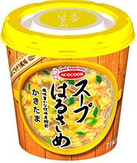 """""""エースコック スープはるさめかきたま20g ×6個【イージャパンモール】"""""""