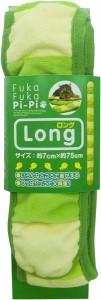 ★まとめ買い★ FUKA−FUKA PiPi LONG グリーン PI−04 ×12個【イージャパンモール】