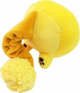 ★まとめ買い★ 誰のしっぽTOY ライオン ×60個【イージャパンモール】