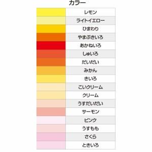 リンテック ニューカラー8切100枚ゆき【返品・交換・キャンセル不可】【イージャパンモール】