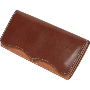 d8821c2a999d 長財布 ヌメ 革 メンズの通販|Wowma!