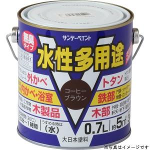 SPミズ多用途 シロ 700M #23K82【イージャパンモール】