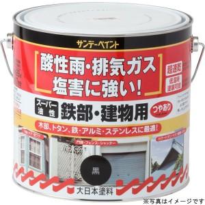 SPスーパー油性建物 ソライロ 3L #251445【イージャパンモール】
