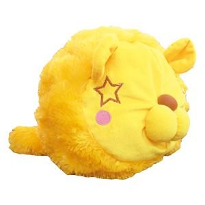 超でっかいズーズー フレンズ ライオン【イージャパンモール】