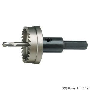 D−52 D型ホルソー BMC (セット品) D−52【イージャパンモール】