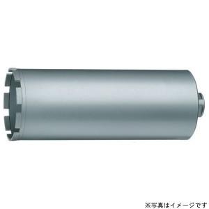 DB−27C ダイヤモンドコアビット C DB−27C【イージャパンモール】