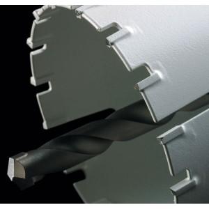 MVC−38 マルチ兼用コアドリル MVC (フルセット) MVC−38【イージャパンモール】