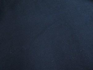 ルイヴィトン トップス ネイビー レディースサイズM LOUIS VUITTON ヴィトン 服 カットソー
