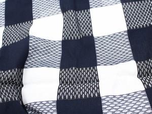 ルイヴィトン ストール フータ・ラティテュード ダミエ・パターン フータタオル コットン M70499 LOUIS VUITTON ヴィトン アメリカズカッ