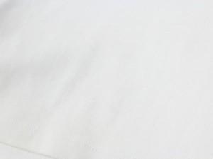 ルイヴィトン カットソー コットン Tシャツ メンズサイズXXL LOUIS VUITTON ヴィトン メンズ 服 半袖 クルーネック バックロゴ プリント