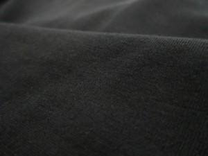 【花柄 リゾート 転写 メッシュ 半袖 Tシャツ】メンズ Tシャツ 半袖 半袖Tシャツ プリント クルーネック カジュアル 春 春服 夏 夏服 hit