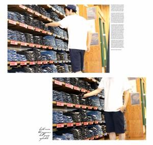 ショートパンツ ハーフパンツ イージーパンツ ショーツ メンズ レディース シンプル 総柄 キレイめ カジュアル モード