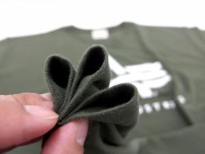 【送料無料】【大きいサイズ】【ALPHA】【Tシャツ】【半袖】半袖 メンズ 大きいサイズ メンズファッション 2L 3L 4L 5L カットソー