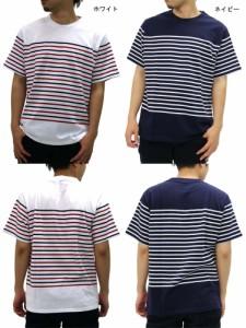 【送料無料】【大きいサイズ】【FIRST DOWN】【Tシャツ】【半袖】半袖 メンズ 大きいサイズ メンズファッション 2L 3L 4L 5L