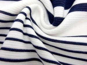 送料無料 大きいサイズ Tシャツ 半袖 インナー カットソー メンズ レディース ボーダー 総柄 プリント
