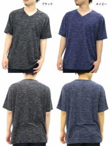【送料無料】【大きいサイズ】【Tシャツ】【半袖】半袖 メンズ 大きいサイズ メンズファッション 2L 3L 4L 5L カットソー インナー