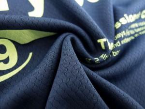 送料無料 大きいサイズ Tシャツ 半袖 カットソー インナー メンズ レディース 部屋着 プリント スポーツ ストリート アメカジ ドライ