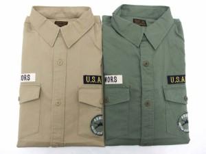 【送料無料】【大きいサイズ】【ALPHA】【シャツ】【半袖】シャツ メンズ 大きいサイズ メンズファッション 2L 3L 4L 5L アウター