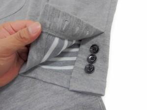 【送料無料】【ジャケット】【アウター】【大きいサイズ】アウター ジャケット メンズ 大きいサイズ メンズファッション 大きいサイズ