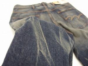 【送料無料】【大きいサイズ】【EDWIN】【ハーフパンツ】【ショートパンツ】【デニム】パンツ メンズ 大きいサイズ 2L 3L 4L 5L