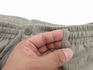 【送料無料】【大きいサイズ】【イージーパンツ】パンツ メンズ 大きいサイズ メンズファッション イージーウエア 2L 3L 4L 5L