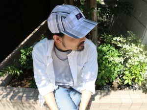 NIKE 帽子 キャップ ベースボールキャップ 帽子 キャップ メンズ レディース メンズファッション ストリート スポーツ アメカジ