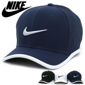 3eb71ef6c21a9 送料無料 NIKE メッシュキャップ ベースボールキャップ キャップ 帽子 スポーツ メンズ レディース シンプル ロゴ ライン