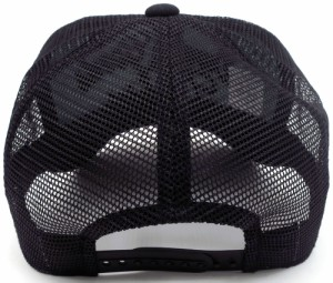 Dickies メッシュキャップ 帽子 キャップ メンズ レディース メッシュ シンプル ロゴ ストリート スポーツ アメカジ