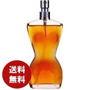 ジャンポールゴルチエクラシック オードトワレ 50mlEDTゴルチェ香水レディース 送料無料