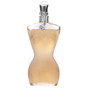 ジャンポールゴルチエクラシック オードトワレ 100mlEDTゴルチェ香水レディース