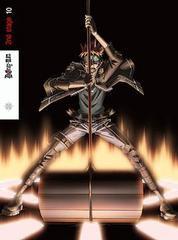 送料無料有/D.Gray-man 2nd stage 10/アニメ/ANSB-3150