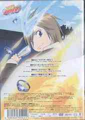 送料無料有/家庭教師ヒットマンREBORN! vsヴァリアー編 Battle.1/アニメ/PCBX-50947