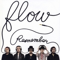 FLOW/Re:member/KSCL-992