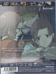 送料無料有/BACCANO! 7/アニメ/ANSB-2907