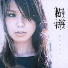 ホシアカリ/樹海/GNCX-6