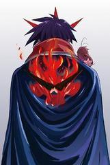送料無料有/天元突破グレンラガン 9/アニメ/ANSB-2779