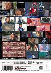 送料無料有/コズモエージェント エクセル/オリジナルV/ZXXD-9