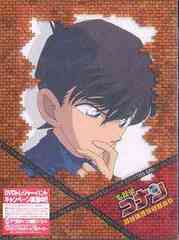 送料無料有/名探偵コナン DVD SELECTION Case1.工藤新一/アニメ/ONBD-2539