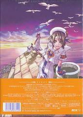 送料無料有/ARIA The ORIGINATION Navigation.4/アニメ/ZMBZ-4024