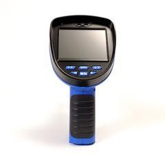 送料無料有/[グッズ]/サンコー 液晶付内視鏡ファインスコープ 3.9mm径 1Mモデル LC391FTU/NEOACS-37483