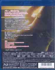 送料無料有/イノセンス [Blu-ray]/アニメ/VWBS-1013