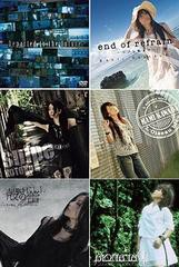 送料無料有/オムニバス/I've Sound 10th Anniversary 「Departed to the future」 Special CD BOX [初回限定生産]/GNCV-100