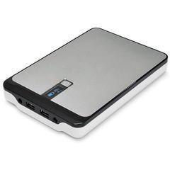 送料無料有/[グッズ]/日本トラストテクノロジー MobilePowerBank 32000 (モバイルパワーバンク) MPB-32000/NEOACS-37659