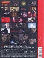 送料無料有/Devil May Cry Vol.2/アニメ/ZMBZ-3572