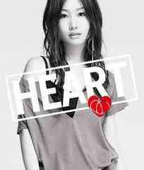 大塚愛/PEACH/HEART [ジャケットB]/AVCD-31270