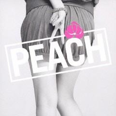 送料無料有/[CD]/大塚愛/PEACH/HEART [ジャケットA/CD+DVD]/AVCD-31269